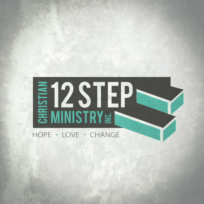 Christian 12 Step - Giving hope and support in Christ!