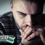 Addiction and Recovery–A Christian View