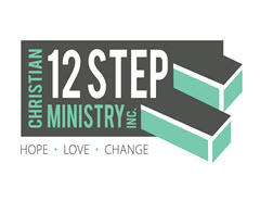christian-12-step-top-logo