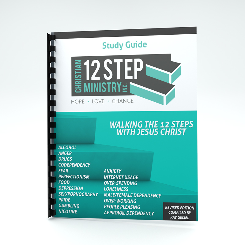 christian-12-step-product-mockup-study-guide