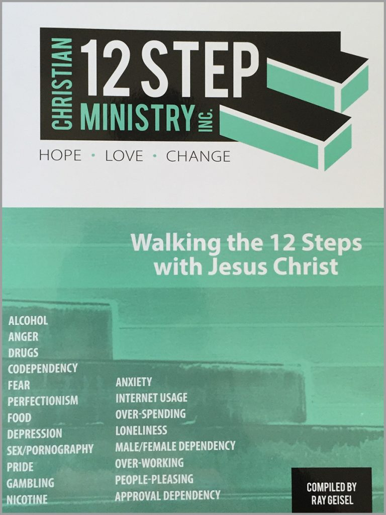 christian-12-step-guide-cover