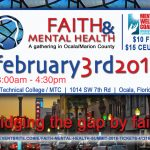Faith & Mental Health