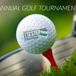 5TH ANNUAL GOLF TOURNAMENT IS COMING IN 2021!
